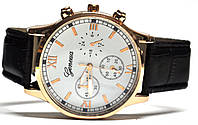 Часы 548007