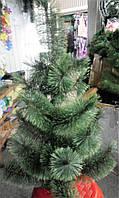 Искусственная елка 0,9 метра , сосна пушистая