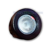 Маленькая Мощная LED Фара для Квадроцикла