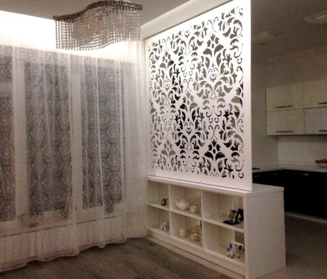 Ширма декоративная для дома