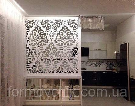 Ширма декоративная для дома, фото 2
