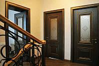 Качественные двери под заказ