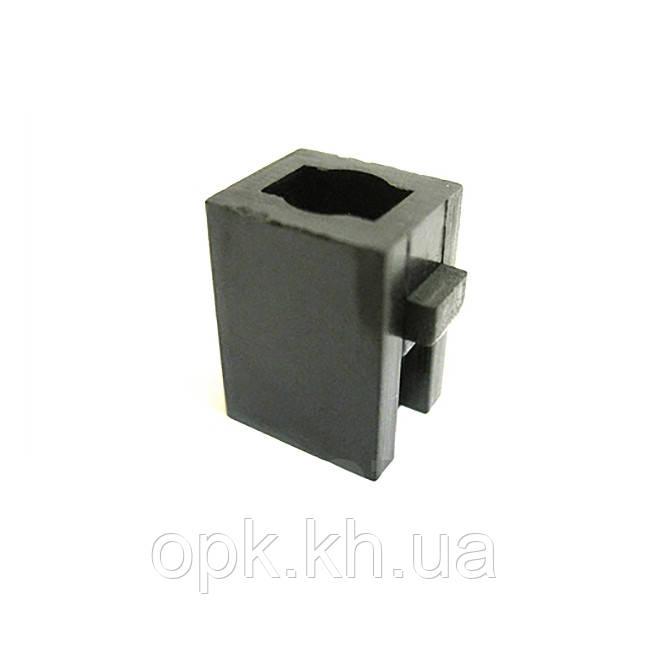 ✅ Щеткодержатель 5*8 мм