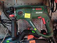 Перфоратор Bosch PBH 2100 RE, фото 1