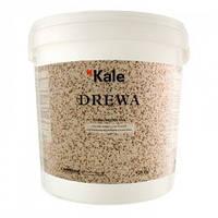 KALE DREWA - Мозаичная мраморная штукатурка крупной фракции 25кг (мраморная крошка)