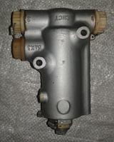 Кран Электромагнитный ГА186М