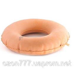 Круг резиновый подкладной №2