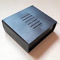 Корпус Z4AW для радиоэлектроники 139х159х59, фото 1
