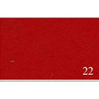 Бумага для пастели Fabriano Tiziano A4 №22 vesuvio 160 г/м2 среднее зерно красная