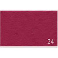 Бумага для пастели Tiziano A4 №24 viola, (160г/м2),Ср/зерно, Фиолет.
