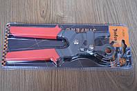 Дырокол Jinfeng jf-2352A (револьверный)