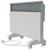 Конвектор электрический Noirot Spot E-3 1.5кВт