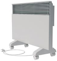 Конвектор электрический Noirot Spot E-3 1кВт