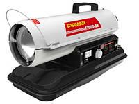 Масляный обогреватель FIRMAN F2000-DH 20,3 кВт