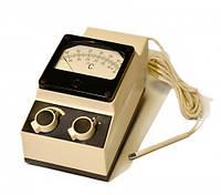 Термометр ТПЭМ медицинский электр.
