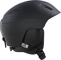 Горнолыжный шлем Salomon Helmet Cruiser black (MD)
