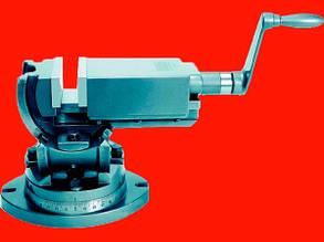 Поворотные фрезерные станки Groz 35020 TLT/SP-50 на 50 мм