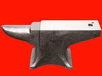 Groz 14219 AVL/CS/75 чугунная кузнечная наковальня 75кг