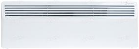 Конвектор электрический Electrolux ECH/AG-500 PE Air Plinth