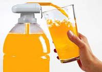 Автоматический дозатор для напитков Magic Tap® FN