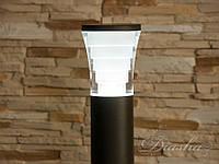 LED светильник для клумб и дорожек DFC-1911GRNW