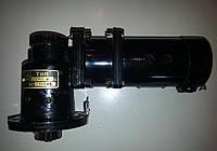 Электромеханизм УР-7М с Двигателем МУ-320