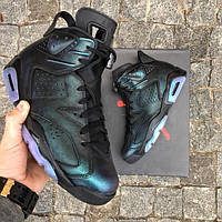 Мужские Air JORDAN Retro 6 AS  907961-015