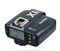 Радиосинхронизатор Godox X1S TTL Sony (X1S)