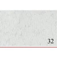 Бумага для пастели Fabriano Tiziano A4 №32 brina 160 г/м2 среднее зерно белая