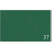 Бумага для пастели Fabriano Tiziano A4 №37 biliardo 160 г/м2 среднее зерно зеленая