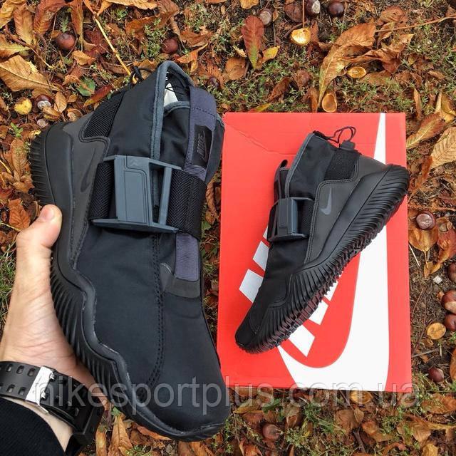 official photos 76e06 93e22 Мужские демисезонные Nike Komyuter SE AA0531-001