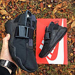 Мужские демисезонные Nike Komyuter SE  AA0531-001