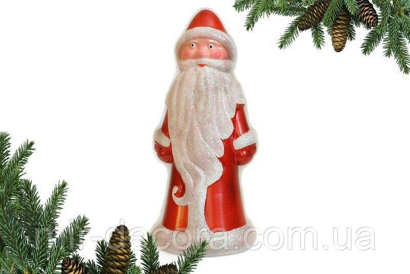 """Дед мороз под елку """"Дед мороз под ёлку"""""""