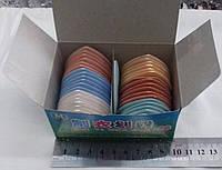Мел портновский (разноцветный)