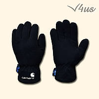 Зимние перчатки Carhartt