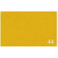 Бумага для пастели Fabriano Tiziano A4 №44 oro 160 г/м2 среднее зерно желтая