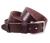 Кожаный мужской ремень Buffalo Italy 140499, фото 1