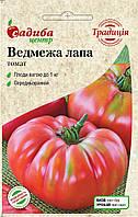 Томат Ведмежа лапа  (Традиція) 01 г