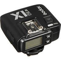 Приёмник TTL Godox X1R-C для Canon (X1R-C)