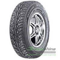 Зимняя шина ROSAVA Snowgard 205/60R16 92T (Шип)