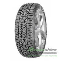 Зимняя шина DEBICA FRIGO HP2 205/55R16 91H