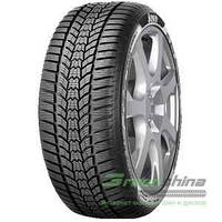 Зимняя шина SAVA Eskimo HP2 215/65R16 98H
