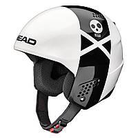Горнолыжный шлем Head Stivot rebels (MD) XXL
