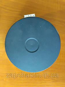 Тен-Блін електроплити 4 контакта, Hot Plate, D-180, 1.5 кВт