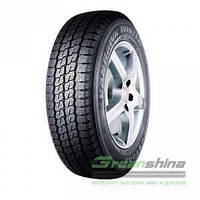 Зимняя шина FIRESTONE VanHawk Winter 195/65R16C 104/102R