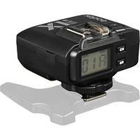Приёмник TTL Godox X1R-N для Nikon (X1R-N), фото 1