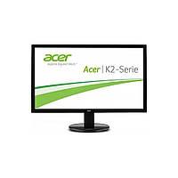 """Монитор 18.5"""" Acer K192HQLb (UM.XW3EE.002) Black"""