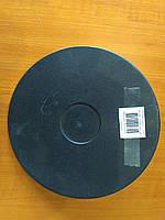 Тэн для электроплиты, Блин Saturn, 2 конт. 180 мм, 1,5 кВт (Китай)