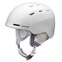 Горнолыжный шлем Head Vanda white (MD)