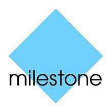 ПО Milestone XProtect Corporate Device Channel License